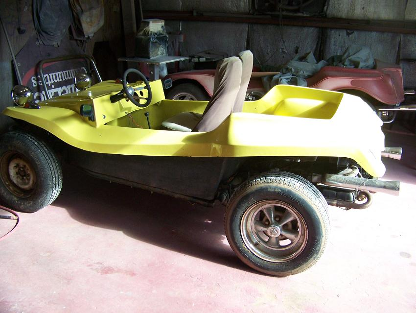 Swamp Buggies For Sale Craigslist | Autos Weblog