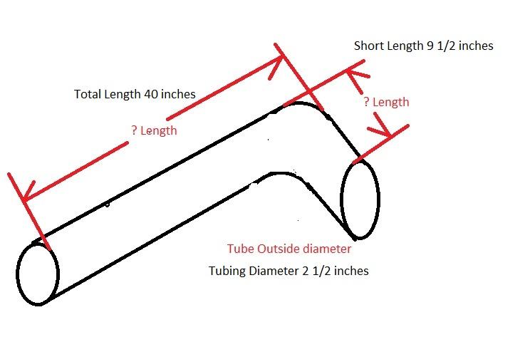 ruckus honda 200 transmission diagram