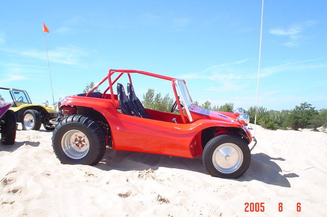 Craigslist Fort Myers Golf Carts >> Craigslist Florida Swamp Buggies | Autos Post
