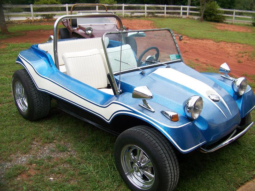 dune buggy body for sale in ct sold. Black Bedroom Furniture Sets. Home Design Ideas