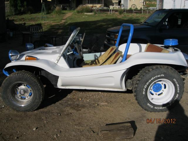 San diego dune buggy singles yahoo