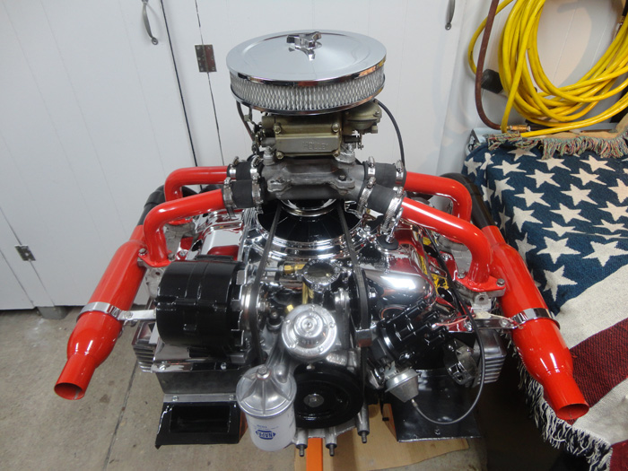 thought and blasting v8 engine Hartley retunes a hayabusa engine for autos  hayabusa engine and they thought that it was a good idea to make it viable for auto use since they designed a v8 suzuki hayabusa engine by sticking.