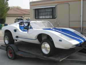 Kit Car Dune Buggy Cl Los Angeles 1200dollars 01 Jpg 6 8k Attachment Sterling